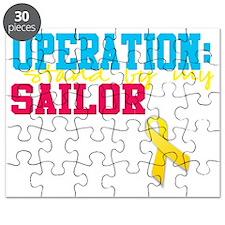 operationstandbymysailor Puzzle