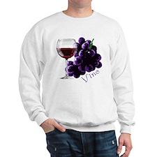 vino_10by10 Jumper