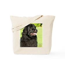 Newfoundland 9M099D-012 Tote Bag