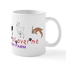 KidsWalkBumper-SlateCreekFarm Mug