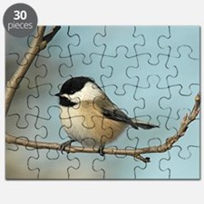 note card -front 2 Puzzle