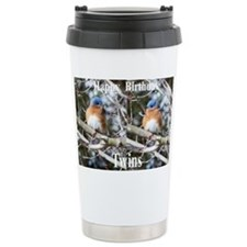 BB5x7ASF(244) Travel Mug