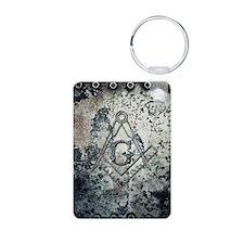 iPhone_Case_4_2 Keychains