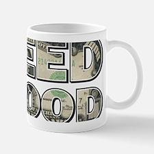 Greed-is-Good-Final Mug