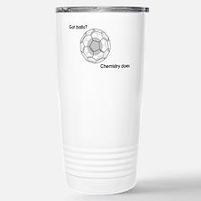 gotballs2 Travel Mug