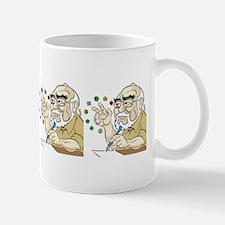 UltimateDungeonMasterx4 Mug