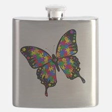 autismbutterfly-rotated Flask