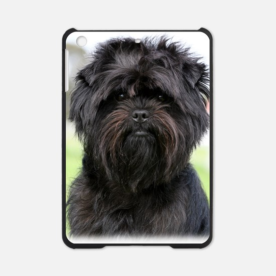Affenpinscher 9Y516D-049 iPad Mini Case