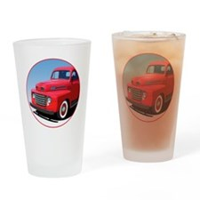 1948-50 F-1-C10trans Drinking Glass