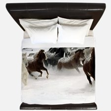 blanket2 King Duvet
