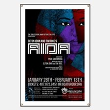 aida_poster_final3 Banner