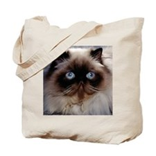 blanket14 Tote Bag