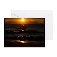 IMG_0774 Greeting Card