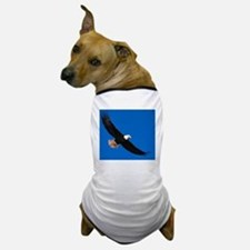 blanket24 Dog T-Shirt