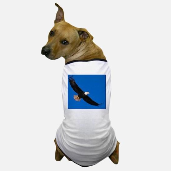 blanket24 Dog T-Shirt