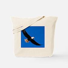 blanket24 Tote Bag