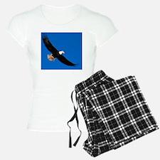blanket24 Pajamas