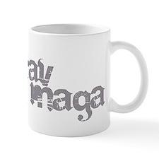 KMZ3 copy Mug