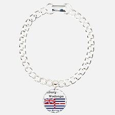 Albury-Wodonga Bracelet