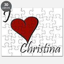 Christina.gif Puzzle