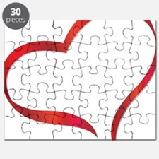 heart03 Puzzle