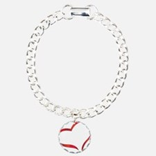 heart03 Bracelet