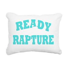 tshirt designs 0478 Rectangular Canvas Pillow