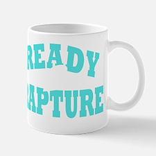 tshirt designs 0478 Mug