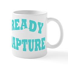tshirt designs 0478 Small Mug