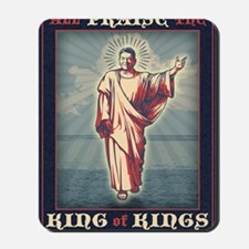 reagan-lord-XLG Mousepad
