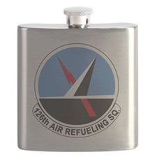 126_air_refueling_sq Flask
