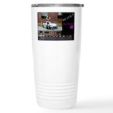 FIXED Ceramic Travel Mug