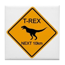 rs_T-REX Tile Coaster