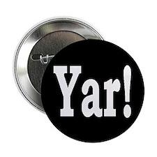 Yar! Button