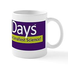 ND2011_logo_standard Mug