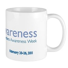 NEDAwareness Mug