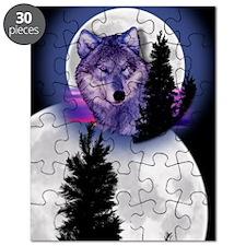 mat Puzzle