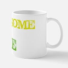 AwesomeME01A Mug