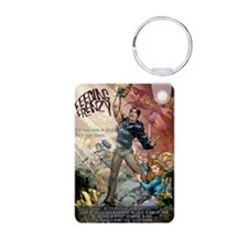 FF_POSTER_01 Keychains