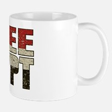 free_egypt_04 Mug