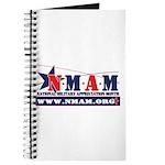 NMAM Journal