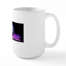 14x6 Mug