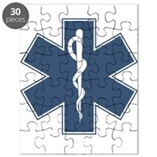 EMTBlogo_darkfab Puzzle