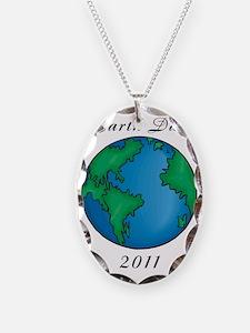 earth2711lightT Necklace