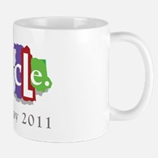 earth3911lightW Mug