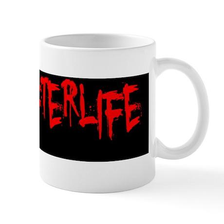 afterlife_bs Mug