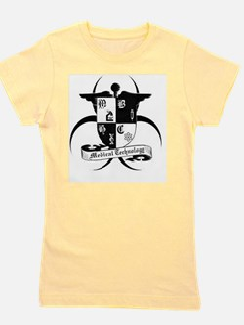 mls_shirt_standard Girl's Tee