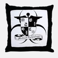 mls_shirt_standard Throw Pillow