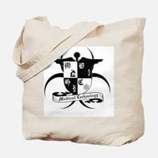 mls_shirt_standard Tote Bag