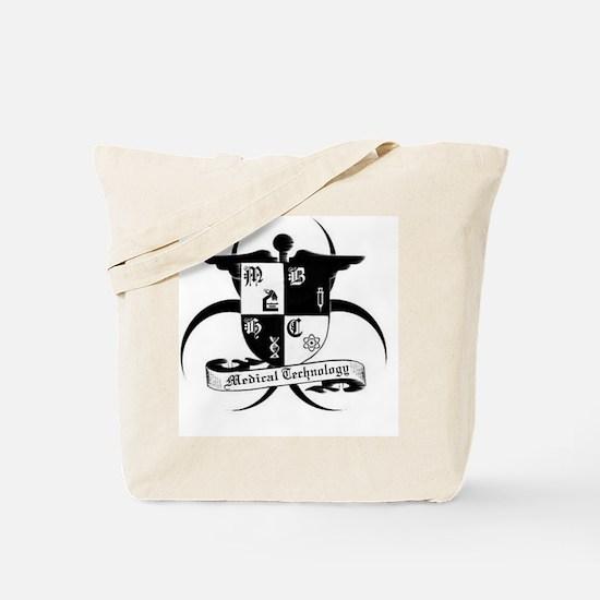 mls_shirt_standard Tote Bag